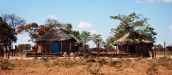 THE MOST ATTRACTIVE PLACES FOR A HONEYMOON IN BOTSWANA