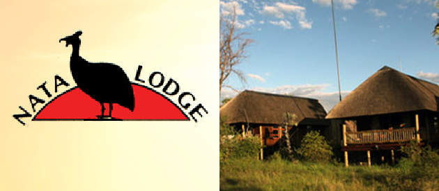 NATA LODGE