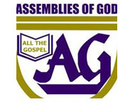 MMOPANE ASSEMBLIES OF GOD