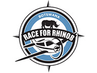 Race For Rhinos